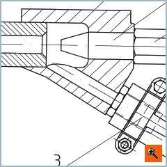 injektor3