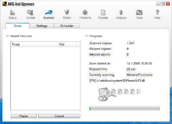 spyware3
