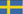 HTML068