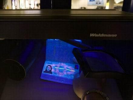 biometricki