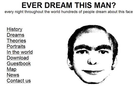 snovi