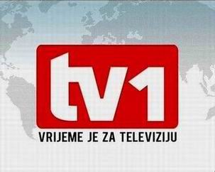 Eutelsat W2 Frekvencije Public Defender Investigator Network