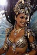 karneval-rio-3-miss