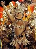 karneval_rio