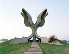 1. Jasenovac